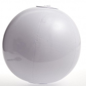 Design Your Own Beach Ball