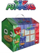 Craft Chest PJ Masks