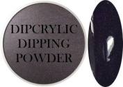 SHEBA NAILS Dipcrylic Dip Dipping Powder - 30ml - Highness