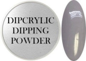 SHEBA NAILS Dipcrylic Dip Dipping Powder - 30ml - Proposal