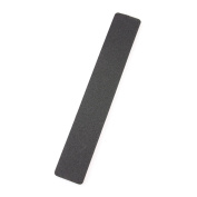 Riah Fashion Beauty Square Nail Filer