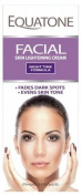 Equatone Facial Skin Brightening Cream Night Time Formula 56.7g60ml by Equatone
