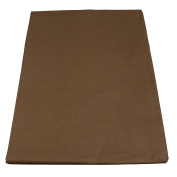 Massage Table Poly/Cotton Flat Sheet (Imported)
