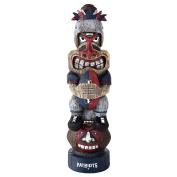 NFL Team 39cm Tiki Figurine Statue