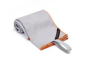 Microfiber Quick Drying Towel for Gym, Swim, Yoga, or Travel