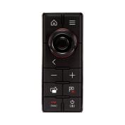 RAYMARINE RMK-10 Remote Portrait / RAY-A80438 /
