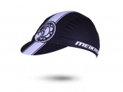 Meikroo Riding Hats Bicycle Cap Outdoors Breathable Anti sweat Sun proof Cycling cap