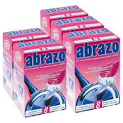 Abrazo- cleaning pad, Set of 5