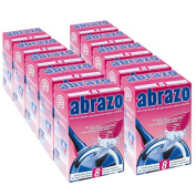 Abrazo- cleaning pad, Set of 10