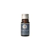 Star Child Frankincense Essential Oil - 5 ml