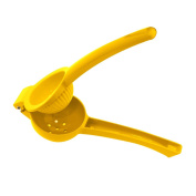 STARFRIT 80482-006-0000 Citrus Squeezer