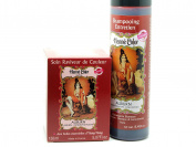 Henna, 2 Products
