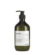 Hand Soap Linen Dew, Meraki