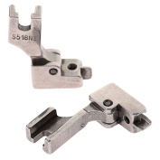 Sewing Machine Spare Parts and Sewing Accessories Zipper Presser foot S518N