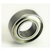 (1) 3/16x 3/20cm x 0.3cm Precision Stainless Steel Ball Bearing, Fishing Reels