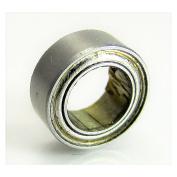 (1) 3/16x 5/41cm x 0.3cm Precision Stainless Steel Ball Bearing, Fishing Reels