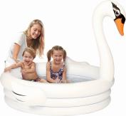 Kangaroo's Inflatable Kiddie Pools