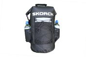 SKORCH Original Dry Bags, Duffle and Waterproof Backpacks - Protect Your Gear From Water and Sand While You Have Fun