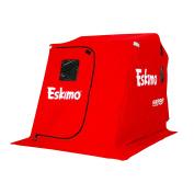 Eskimo Sierra Shelter Flip 150cm Sled Sierra