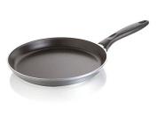 "Frabosk Serena Non-Stick Frypan Frying Pan Crepe 25cm 10"""