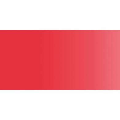Dr. Ph. Martin's : Hydrus Liquid Watercolour Paint : 30ml : Crimson Lake