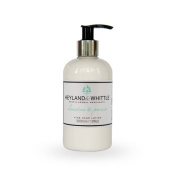 Heyland and Whittle Clementine & Prosecco Hand Lotion