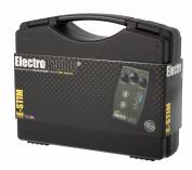 E-Stim Electro Pebble Electrobox
