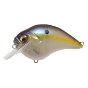 Megabass S-CRANK 1.2 SEXY FRENCH PEARL