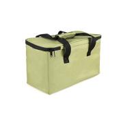 Keenz 7s Cooler Bag (Green)