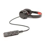 RETRAK ETESBTAUXB Bluetooth(R) Auxiliary to 3. 5mm Adapter