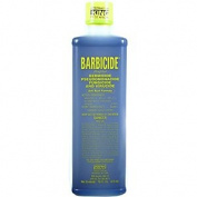 Barbicide Disinfectant, 470ml