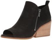 Lucky Women's Lk-Sinzeria Wedge Sandal