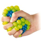 Squishy Mesh Ball Sensory Toy
