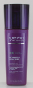 Tec Italy Design Dimension Metamorfosi Conditioner 300ml