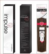 Impulse Remy 100% Virgin Cuticle 36cm