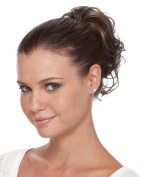 Ponytail Spring Clip WCLC9 by Estetica Designs Hairpieces,R38