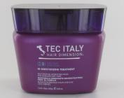 Tec Italy Moisture Dimension Hi-Moisturising Treatment 290ml