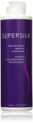 Brocato Supersilk Pure Indulgence Rinse Out Conditioner, 250ml