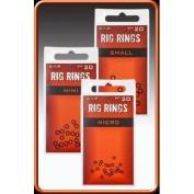 ESP Rig Rings Mini Qty 20