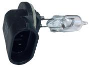 10L0L Golf Cart Light Headlight Bulb Fits Club Car DS (1999+) and (2004+) Precedent