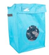 Washing Machine Laundry Basket Novelty Laundry Hamper Laundry Bin With Lid