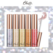 BBIA GLITTER EYELINER 5 colours SET