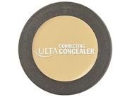 Ulta Beauty Correcting Concealer ~ Medium Cool