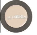 Ulta Beauty Correcting Concealer ~ Light Cool