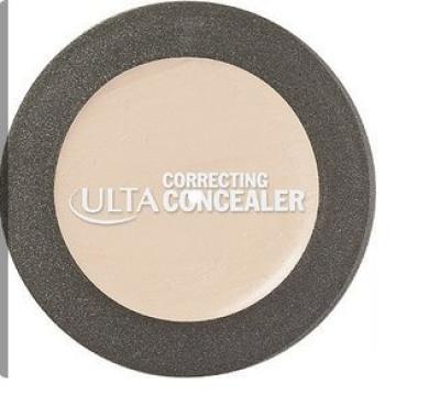 Ulta Beauty Correcting Concealer ~ Light Cool