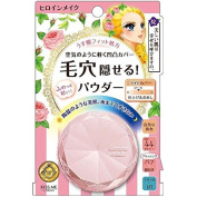 KISS ME Heroine Make SP Long Stay Powder Air Veil