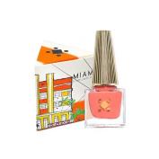 Deco Miami Feeling Fuego Nail Lacquer 5ml