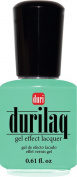 Duri Cosmetics 003D Minty Breeze Nail Coat, .1800ml