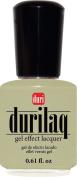 Duri Cosmetics 002D Sand Java Nail Coat, .1800ml