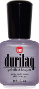 Duri Cosmetics 007D to the Moon and Back Nail Coat, .1800ml
